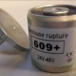 design of electromagnet wihtout magnet